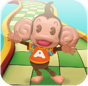 Super Monkey Ball 2 1.0