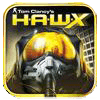 Tom Clancy's H.A.W.X  1.1.3