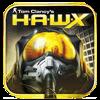 Tom Clancy's H.A.W.X  1.1.3