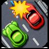 Traffic Rush 1.20