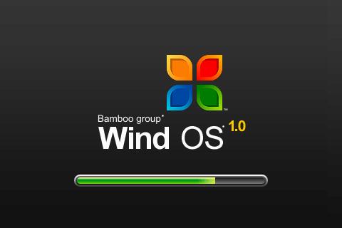 WindOS 1.0-02