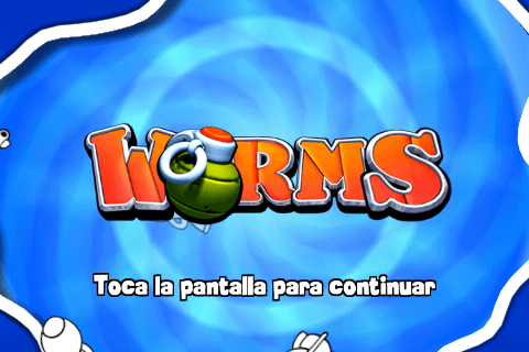 Worms 2.0-01