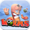 Worms 2.0