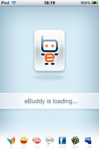eBuddy Pro 3.2.2-01