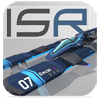 iSR (Synth Racing) 1.003