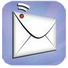 mBoxMail 3.0
