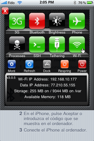 tethering toggle-2