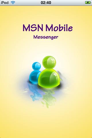 MSN | Outlook, Office, Skype, Bing, Breaking News, and