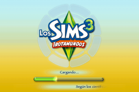the sims 3 world adventures international 1 0 iphoneate ineate