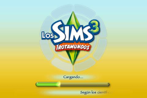 Juegos para Iphone 3G/3Gs (Megapost) The-Sims-3-World-Adventures-International-1.0-01