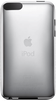 Firmware iPad, iPhone & iPod Touch Captura-de-pantalla-2010-08-14-a-las-23.12.25