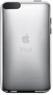 Firmware iPad, iPhone & iPod Touch Captura-de-pantalla-2010-08-14-a-las-23.12.59
