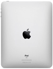Firmware iPad, iPhone & iPod Touch Captura-de-pantalla-2010-08-14-a-las-23.13.06