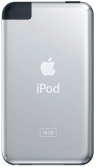 Firmware iPad, iPhone & iPod Touch Captura-de-pantalla-2010-08-14-a-las-23.23.25