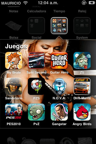 Jailbreak ipod touch 2g online dating 10