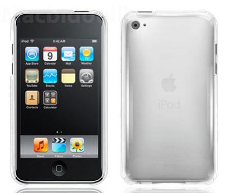Cmo bloquear a nios pginas web para adultos en iPod