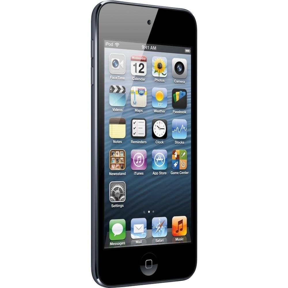 ipod-touch-5-32gb-wifi-4-siri-2-camaras-5mpx-airplay-5g_MEC-F-3414302487_112012