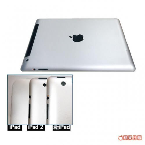 iPad3-1