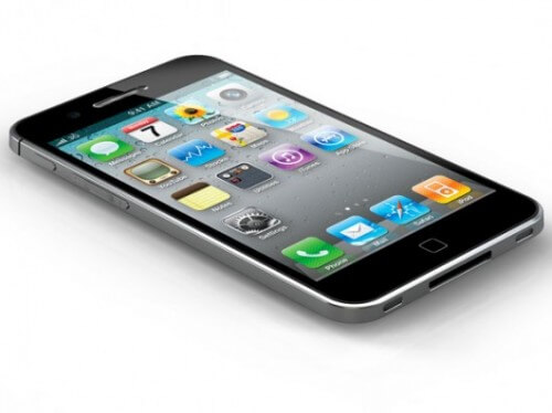 http://iphoneate.com/wp-content/uploads/2012/04/iphone5_concept2-500x374.jpg