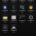 BladeHaz3-HD for iPad:iPhone1