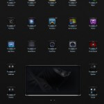 BladeHaz3-HD for iPad:iPhone10