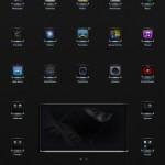 BladeHaz3-HD for iPad:iPhone10