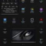 BladeHaz3-HD for iPad:iPhone11