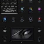 BladeHaz3-HD for iPad:iPhone11