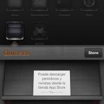 BladeHaz3-HD for iPad:iPhone4