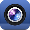 Facebook Camera 1.0.1