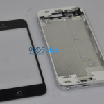 iPhone5-front-part-01