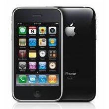 fiebreiphone - Portal IPhone-3GS