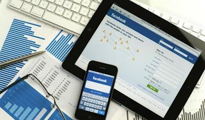 Facebook libera una nueva versión de su SDK para las App de iOS