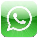 ipa whatsapp 2.8.4