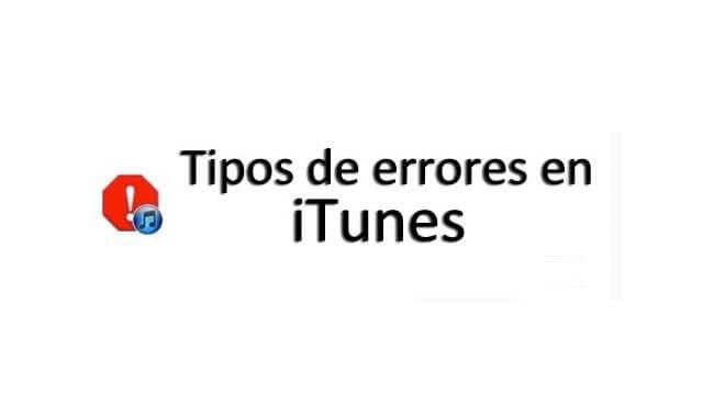 errores_itunes