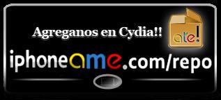 Agreganos-en-Cydia3