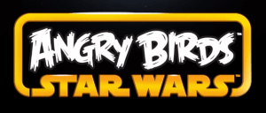 Angry Birds Star Wars ����� !!!