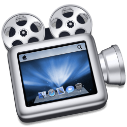 Screenflow 4 • iPhoneate - iNeate