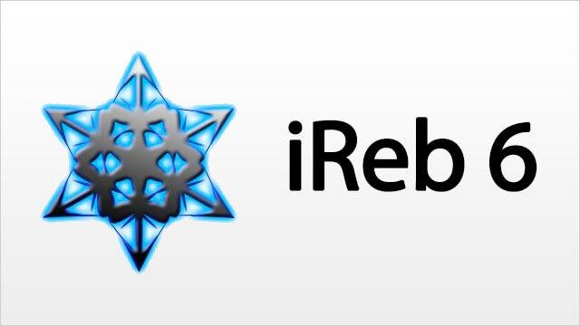 iReb-6