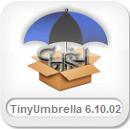 TinyUmbrella copy
