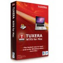 Tuxera_NTFS_for_Mac