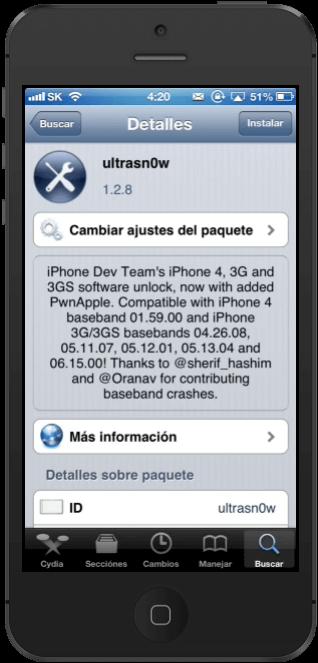 Captura de pantalla 2013-02-07 a la(s) 16.20.13