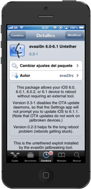 Captura de pantalla 2013-02-08 a la(s) 18.38.36