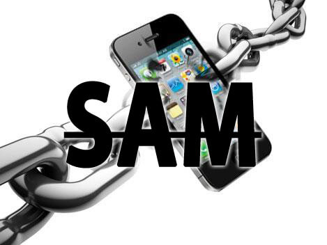 SAM-unlock-logo