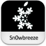 Sn0wbreeze 2.9.8 Como hacer el Jailbreak a iOS 6 sin subir Baseband