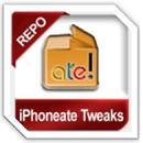 Tweak-Repo-iPhoneate18