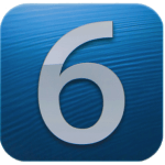 iOS6-150x150