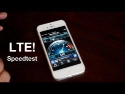 iphone-5-lte-speed