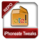 Tweak-Repo-iPhoneate28