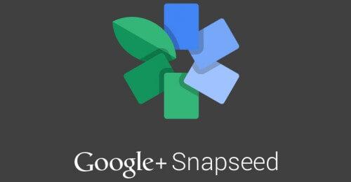 angelitouh23 google+ snapseed